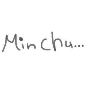 Min chu...