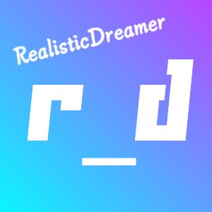 RealisticDreamer