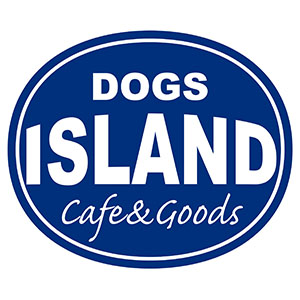 DOGS ISLAND