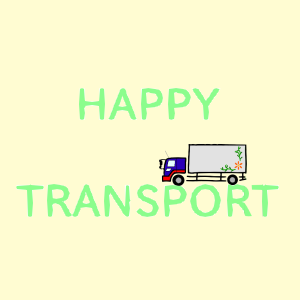 HAPPY TRANSPORT