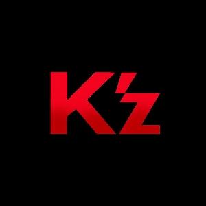 K′z SHOP