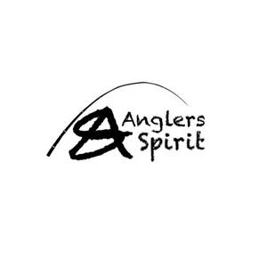 Anglers spirit Official Store