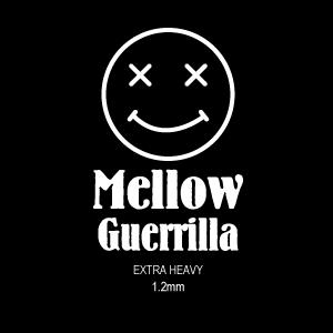 Mellow Guerrilla