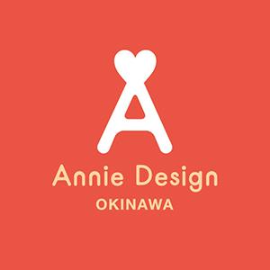 Annie Design okinawa