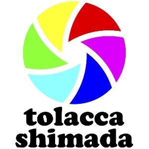 tolacca_shimada
