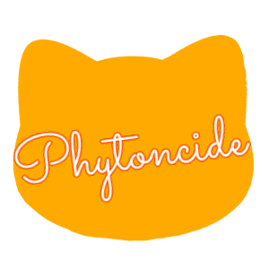 Phytoncide