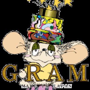 GRAMART