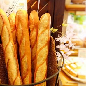 breadfull factory