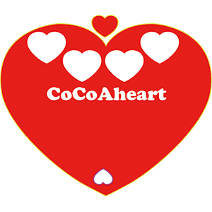 CoCoAHeart