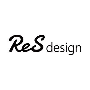 ReS design