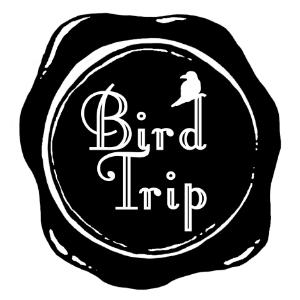 Bird trip