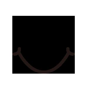 Smileful