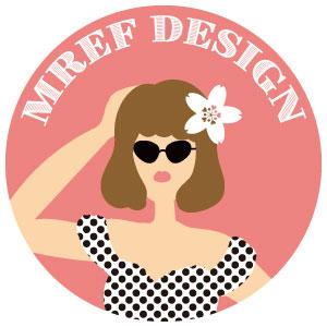 mref_design フカツマリエ