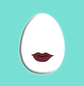 eggface