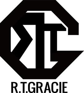 R.T.Gracie Design