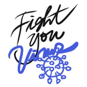 Fight You Virus