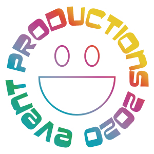 event productions チャリティーシャツ プロジェクト