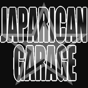 JAPARICAN GARAGE
