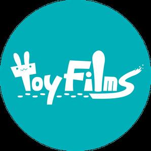 ToyFilms