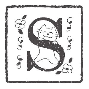 satoharu