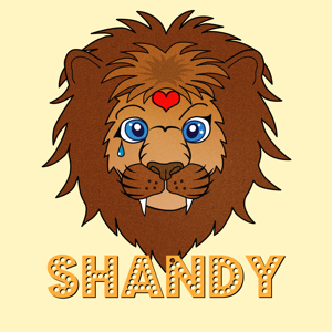 Shandy (Official Shop)