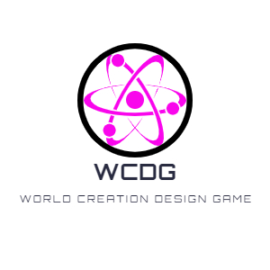 WCDG(world creation design game)