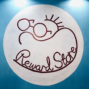 Reward Store リワード ストア
