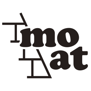 moat Graphic
