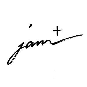 jam+(ジャムプラス)