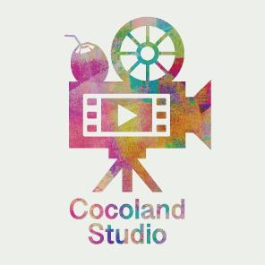 Cocoland Studio