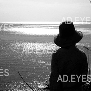 AD EYES