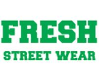 Fresh Street Wear