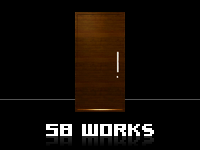 58 WORKS