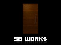 58 WORKS