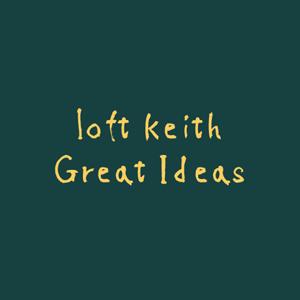 LOFT KEITH
