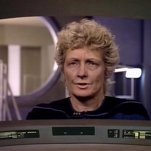 "Trek TV Episode 127 - Star Trek: The Next Generation S02E07 - ""Unnatural Selection"""