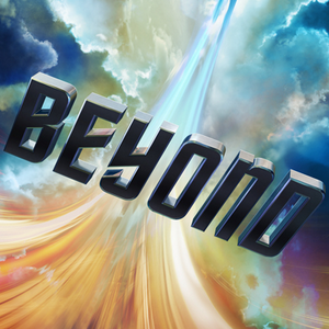 "Trek TV Episode 142 - Star Trek: The Next Generation S00E00 - ""Bonus interview with Adam Cassels of the Star Trek Beyond Barco Escape experience"""