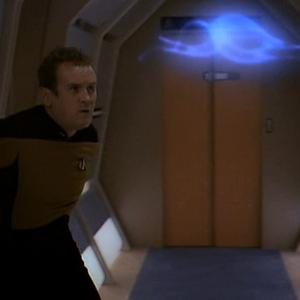 """Trek TV Episode 148 - Star Trek: The Next Generation S03E05 - """"The Bonding"""""""
