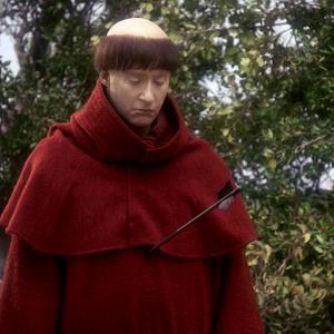 "Trek TV Episode 189 - Star Trek: The Next Generation S04E20 - ""Qpid"""