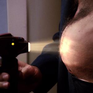"""Trek TV Episode 192 - Star Trek: The Next Generation S04E23 - """"The Host"""""""