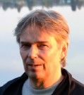 Jukka Kaukola