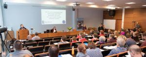 Ulla Topi kertoo, miten YK-vammaissopimus vahvistaa ihmisoikeuksia.
