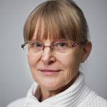 Lyyli Röning.