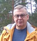 Markku Niemelä.