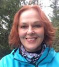 Paula Pakarinen.