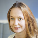 Janika Kiukkonen.