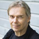 Jukka Kaukolan kasvokuva