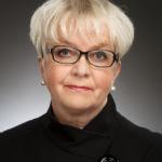 Kirjoittaja Marja Irjala on kasvatustieteen tohtori, ekonomi ja järjestöneuvos, joka toimi Nuorten Ystävät ry:n pääsihteerinä 1990-2012.