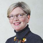 Kirsi Pollari