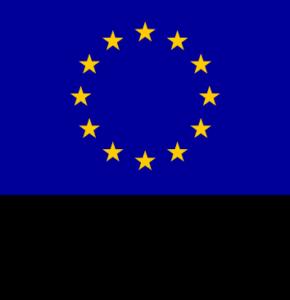 Euroopan unioni- Euroopan sosiaalirahasto ESR